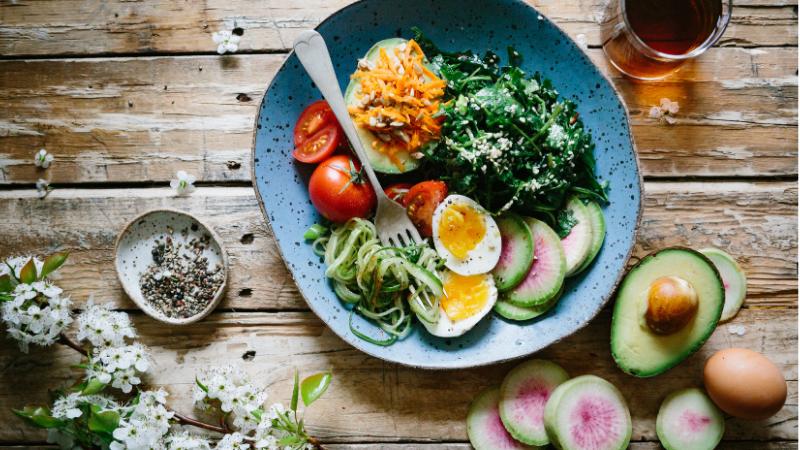 Voedingssupplementen voor lopers: ja of neen?