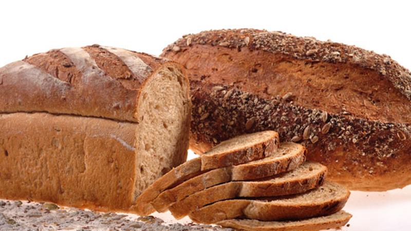 6 grote misverstanden over voeding en lopen