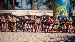 La CrossCup de Mol annulée, des perspectives pour les jeunes à Roulers