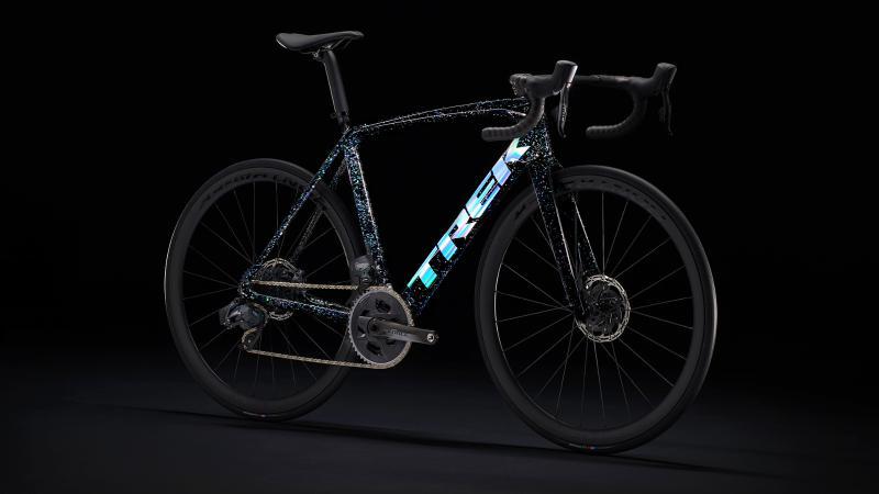 8 fietsen voor 2021 om bij weg te dromen