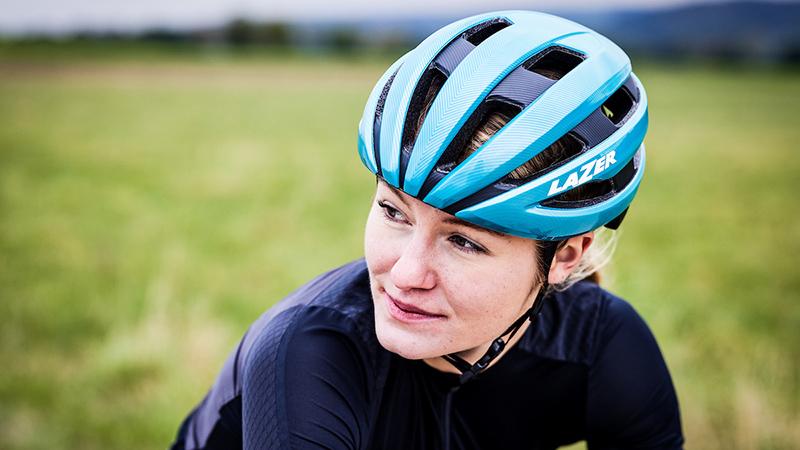 Lazer Sphere is veilige, betaalbare helm, rechtstreeks afgeleid van topmodel