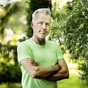 Coverinterview  Maarten Breckx