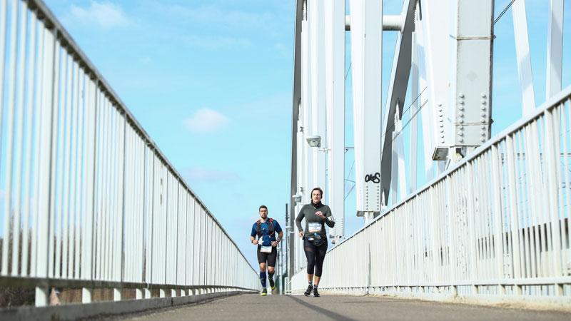 Teaser Sofico Gent Marathon