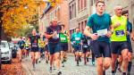 Wees de wedstrijdstress te snel af in 7 stappen