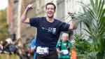 Meer dan 5000 lopers en wandelaars voor vijfde editie van de Athora Great Bruges Marathon