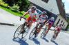 Sankt Poltner Radmarathon