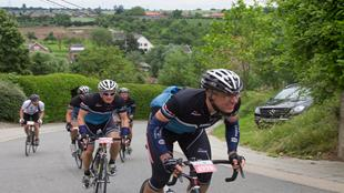 Cycling.be Classic 2013