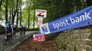 Decathlon Classic Leuven 2013