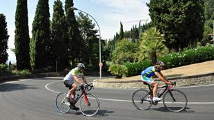 WK Firenze: cycling.be verkent de finale