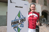 UWCT Final - Individual TT Women