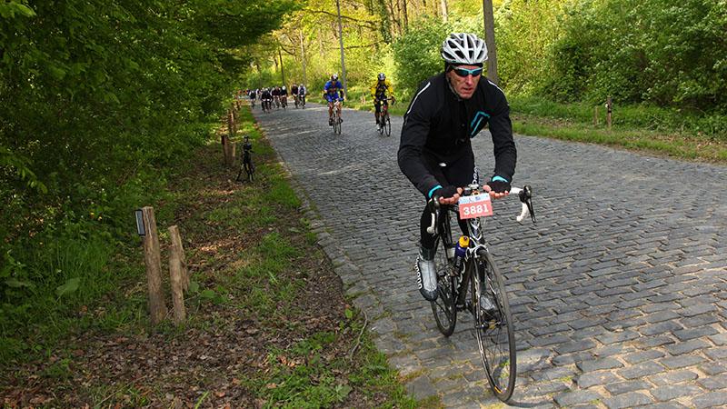 Peter Van Petegem Classic 2014