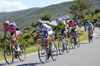 Cretan Amateur cycling Tour road race