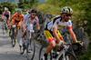 UWCT Final 2014 - road race