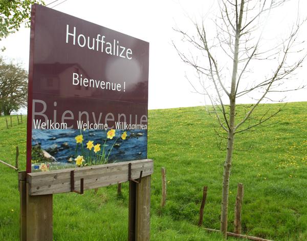 Roc d'Ardenne 2015