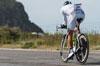 Skyros Cycling Challenge ITT