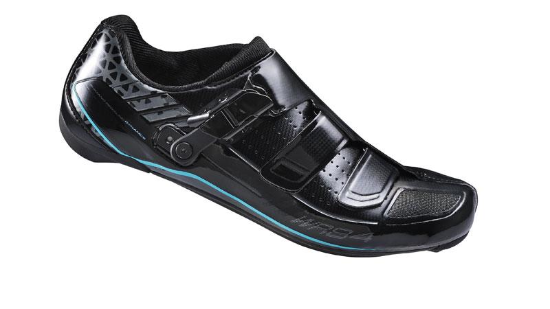 Shimano schoenen 2016