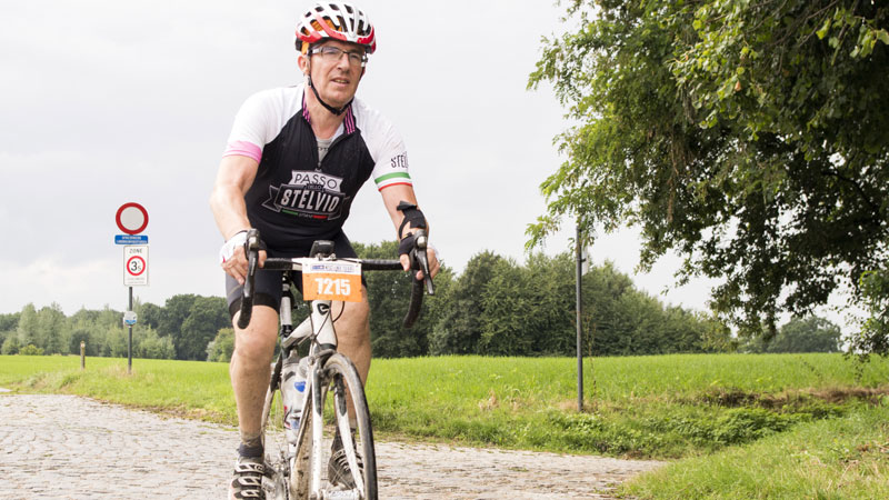 Cycling.be Classic 2015 (deel 2)
