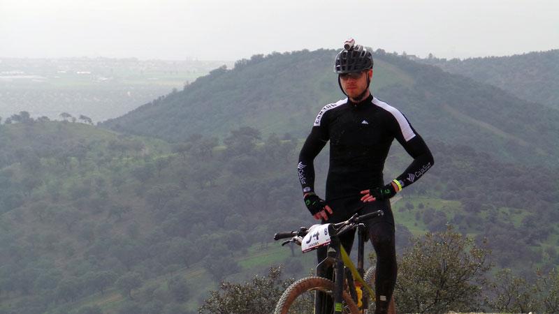 Cycling.be met Canyon naar Andalucia Bike Race (deel 4)