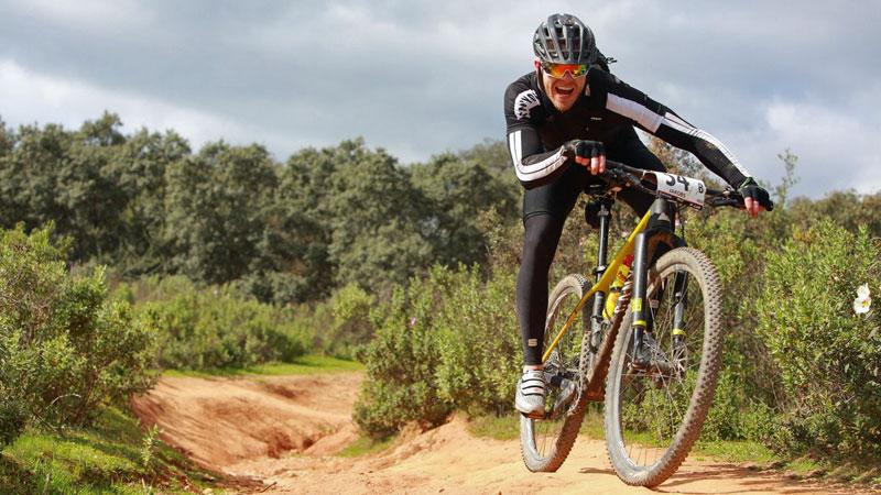Cycling.be met Canyon naar Andalucia Bike Race (6)