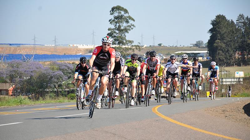 Amashova Durban Classic