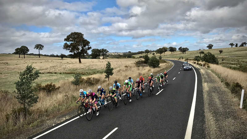 B2B Cyclosportive Challenge