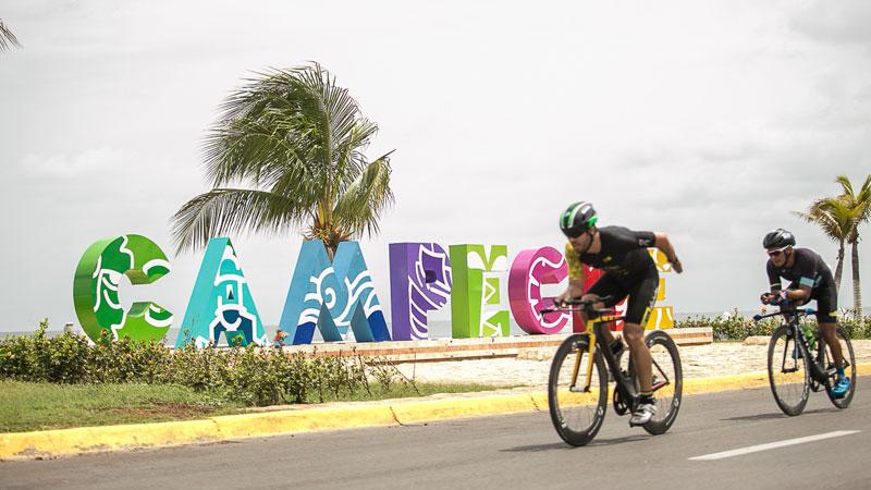 Tour de Campeche