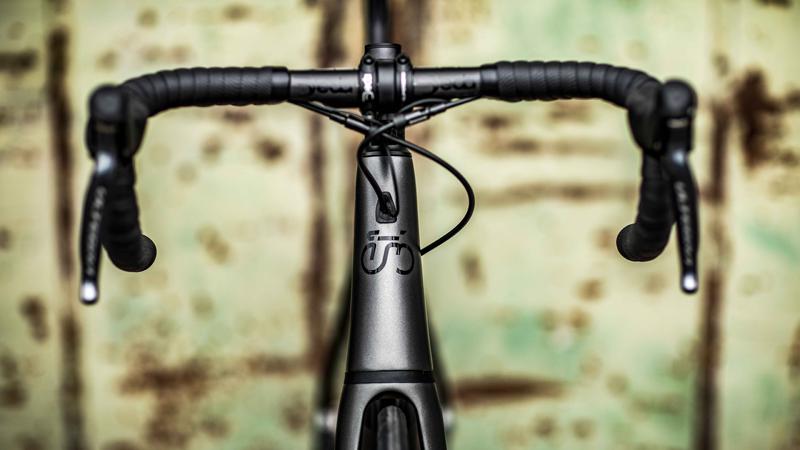 Merckx Bikes: nieuwe fietsen