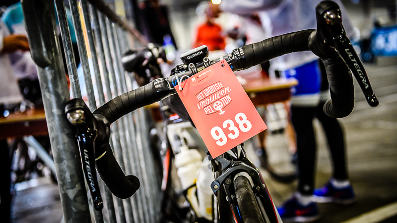 b13726e4f Proximus Cycling Challenge - Tilff-Bastogne-Tilff