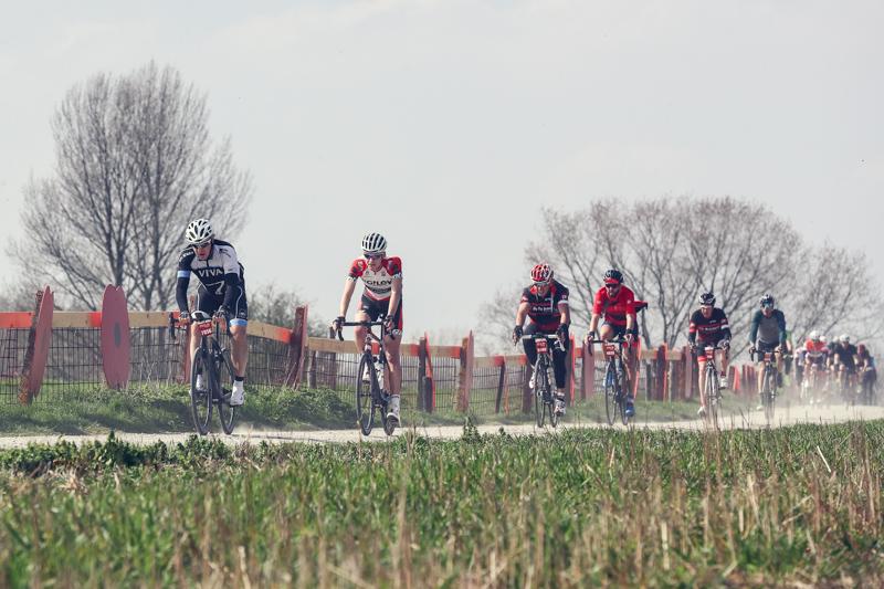 Gent-Wevelgem Cyclo 2019