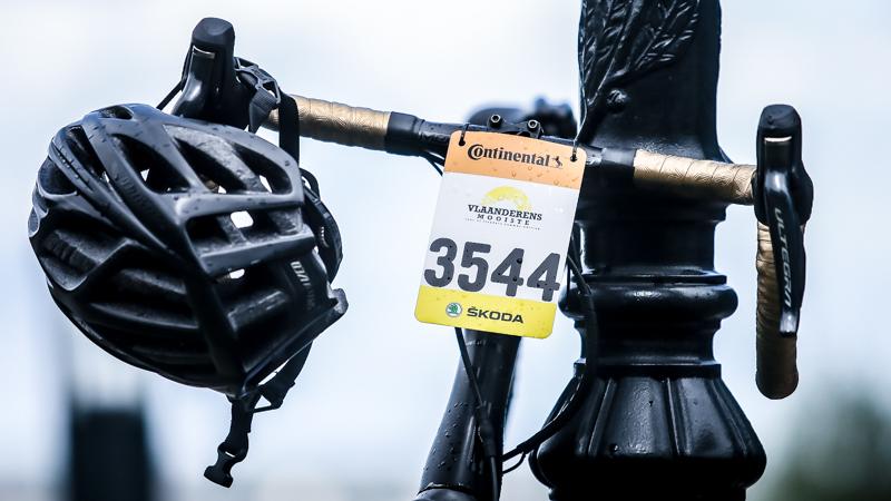 Vlaanderens Mooiste 2019