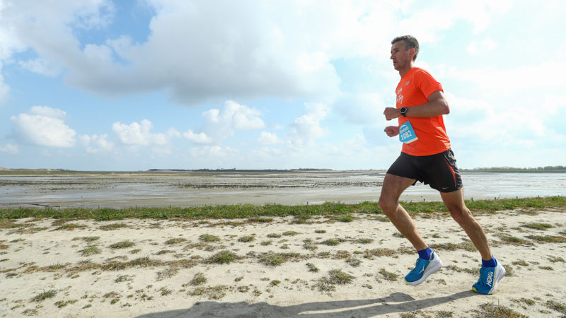 ENGIE Knokke Run 2021