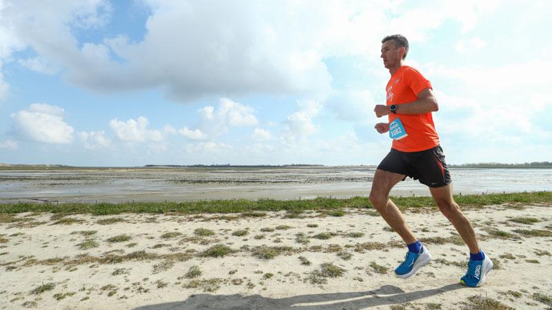 ENGIE Knokke Run 2021