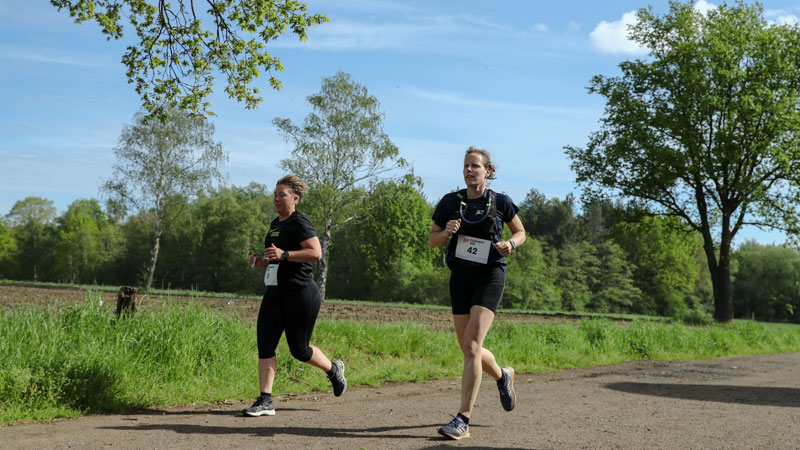 Runners' Lab Abdijentocht 2021	(run)