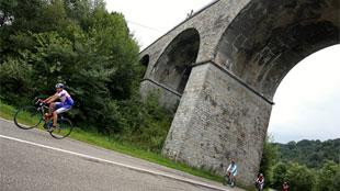 Les Géants des Ardennes 2008