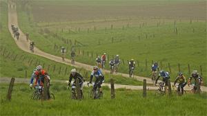 Peter Van Petegem Classic 2009