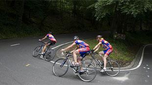 2009 - Cyclo Sprint Classic