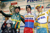 2010: Fidea Cyclocross Tervuren