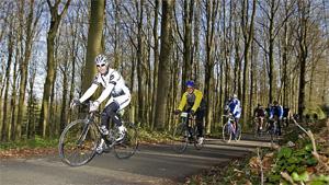 Peter Van Petegem Classic 2010