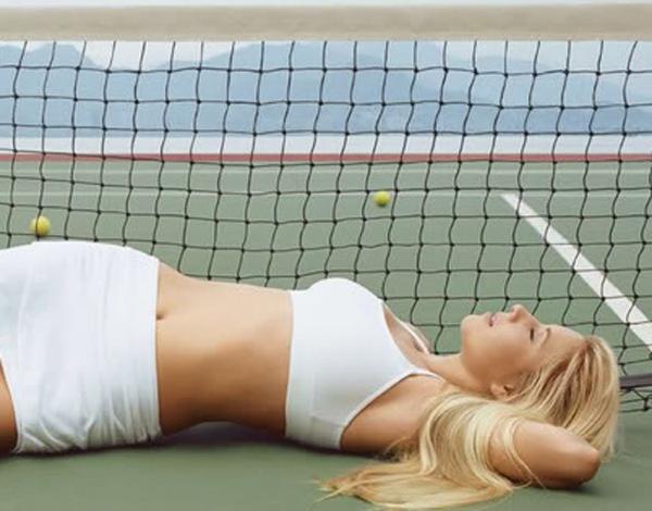 Quelle est selon vous la plus belle joueuse du circuit WTA ? - Page 3 FSalonabondarenko