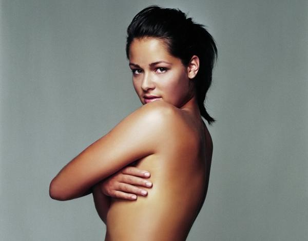 Quelle est selon vous la plus belle joueuse du circuit WTA ? - Page 3 FSanaivanovic