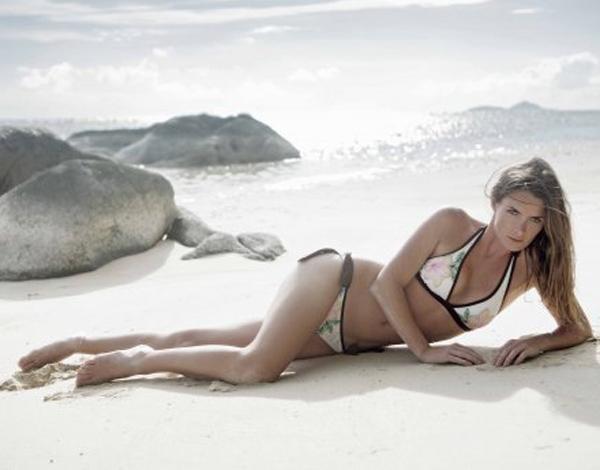 Quelle est selon vous la plus belle joueuse du circuit WTA ? - Page 3 FSivetabenesova