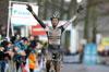 Fidea Cyclocross Tervuren