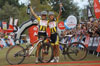 Cape Epic étape 7