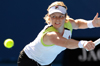 Kim Australian Open: Match vs. Joao Koehler
