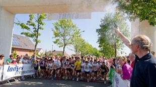 Kortrijk Loopt 2012