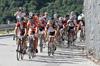 Road Race Trento Monte Bondone