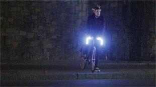 Winteruur: laat je zien op de fiets!