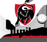 http://www.sport.be/resources/juliett/images/jupilerproleague/logo.png