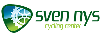 Sven NYs Cycling Center